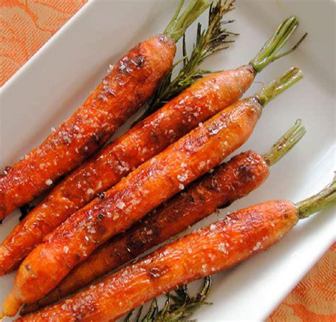 roasted carrots tex mex treat paleo chipotle roasted carrots recipe