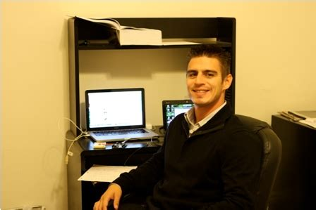 I've been accepted to ucla mechanical engineering. Control Engineering | Kevin Lomeli, among Control Engineering Leaders Under 40 for 2010