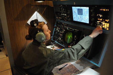 mission accomplished  randolphs workhorse simulators