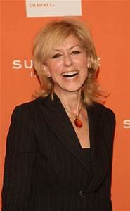 Actress Judith Light turns 65 today - she was born 2-9 in ...