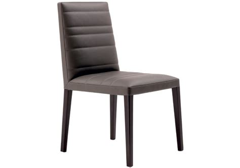 Louise Chair Poltrona Frau