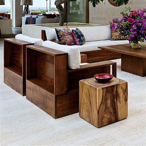 home dzine home diy diy designer outdoor furniture