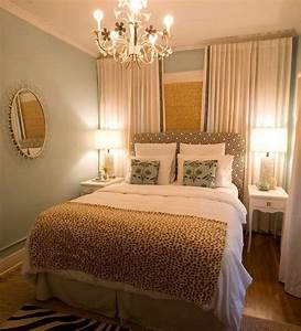 Small Bedroom Designs For Adults. Bedroom Wallpaper Small ...