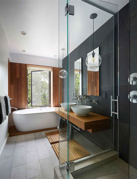 interior design for bathrooms design interior bathroom khosrowhassanzadeh com