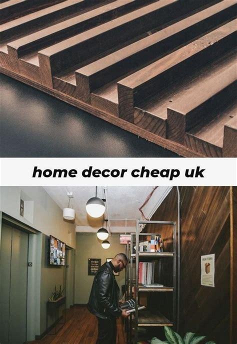 home decor liquidators north charleston sc  home decor