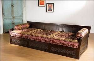 Carved high back sofa triple indian homes pinterest for Sectional sofas in india