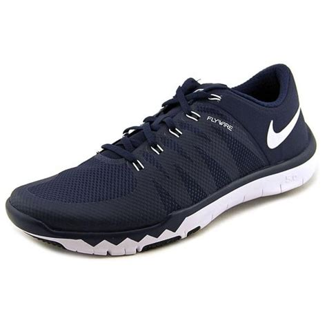 nike free 5 0 tr fit 10 best nike crossfit shoes reviewed in may 2018