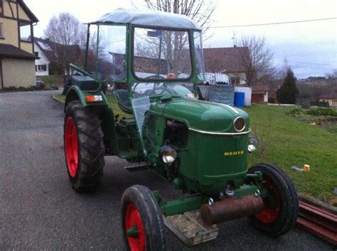 siege tracteur ancien contre poids ou masses avant