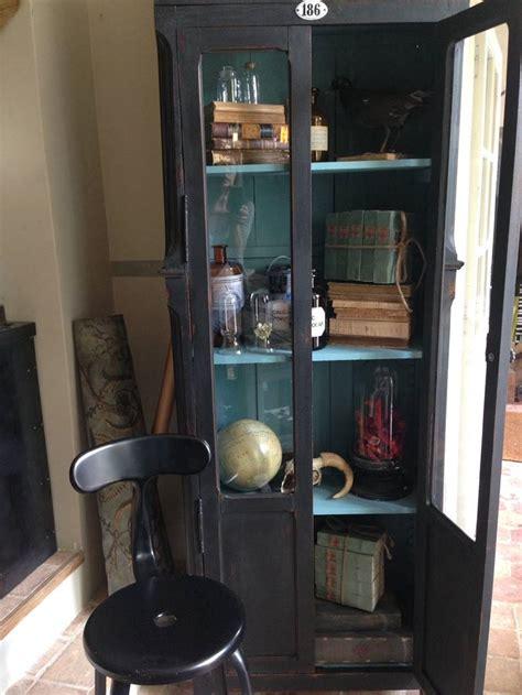 magasin cuisine orgeval magasin meuble orgeval dootdadoo com idées de
