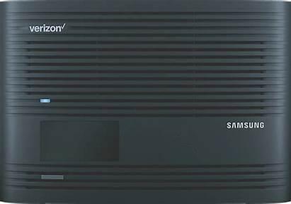 Network Extender Lte Verizon 4g Samsung