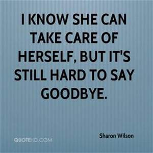Goodbye And Good Riddance Quotes. QuotesGram