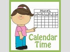 Calendar Cards Royal Baloo