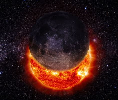 hd sun moon stars wallpapers pixelstalknet