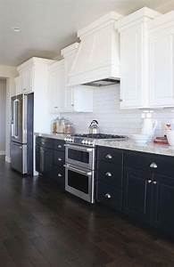 Gallery Menards Cabinets Full Version Hd Quality Cabinets Cabinethiddenhinges Michellec Co