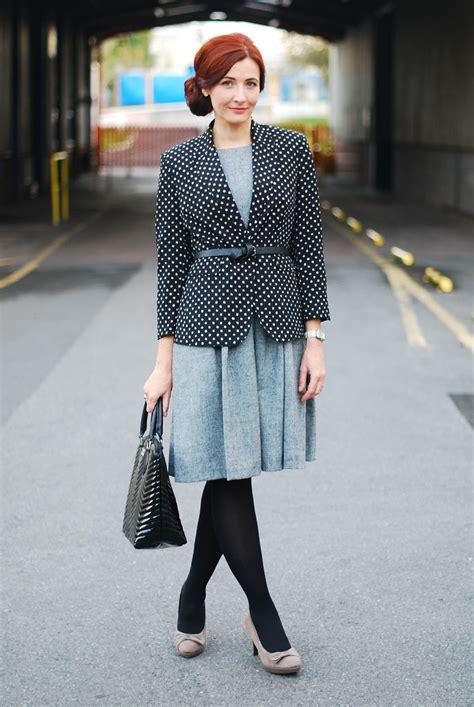 dress  ways job interview outfits part