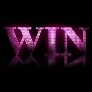 win 3d max