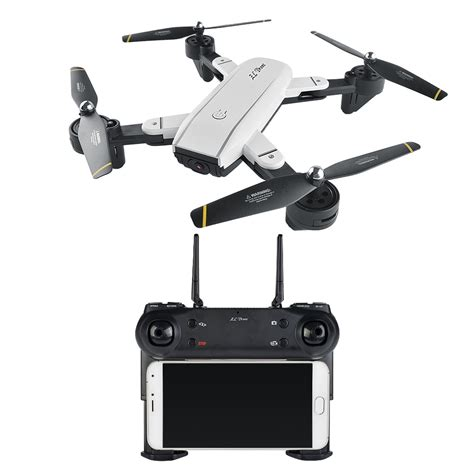 original remote control quadcopter toy mini wifi fpv