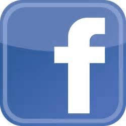 Facebook PNG Transparent Images   PNG All