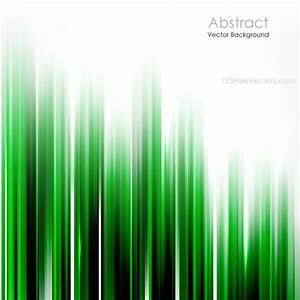 Free Abstract Green Straight Lines Background Vector Art ...