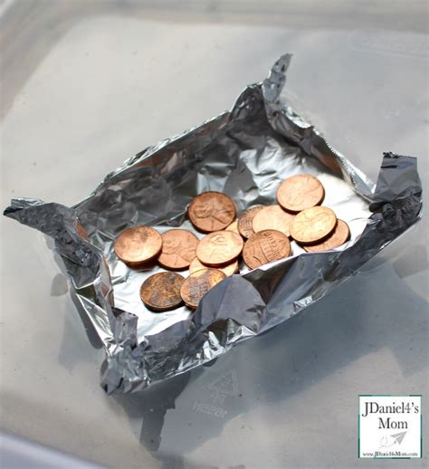 Floating Tin Foil Boat by Tin Foil Boat Ideas For The Stem Penny Challenge Raft