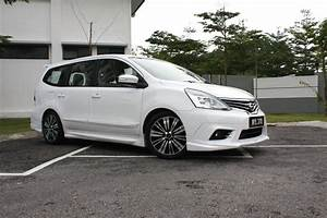 Harga Grand Livina 2012 Manual