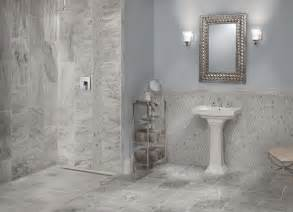 floor and decor floor tile 28 best ideas about favorite bathroom inspiration on pinterest travertine tile and quartz slab