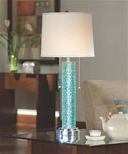 home lighting options on pinterest floor lamp with With eurico floor lamp with shelves