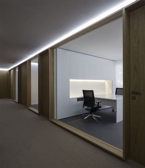 Home Office Design Valencia by Office Tour Dsae Valencia Offices Dilip Office