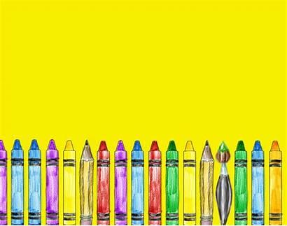 Desktop Powerpoint Ppt Education Wallpapersafari