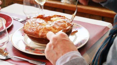 cours de cuisine dunkerque restaurant le roi de la moule à dunkerque en vidéo