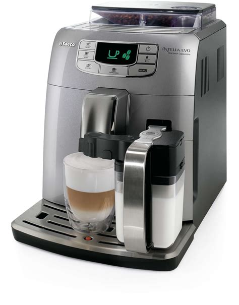 All vending machines have a certain number of canisters for powder or instant products. Saeco Coffee Machine Price 2017- The Only Price Guide You Need