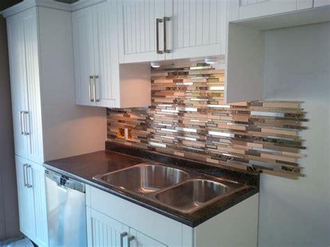 rona kitchen backsplash tiles installing sassi mocha blend mosaic tiles home depot on 4872