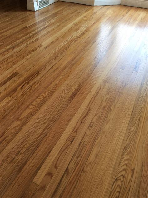 eco forest flooring eco forest flooring trustedpros