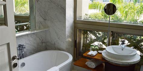 step checklist   eco friendly bathroom remodel