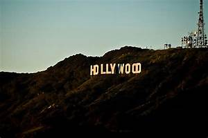 Hollywood History  Hollywood
