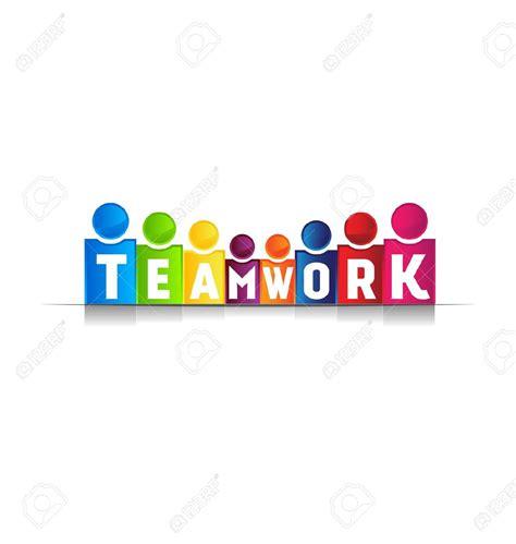 Teamwork Clipart Best Teamwork Clipart 13485 Clipartion
