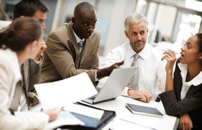 global compliance services cla global concierge services