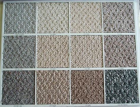 berber carpet tiles for basement 17 best ideas about berber carpet on bedroom