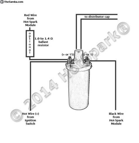 Thesamba Classifieds Voltage Svda