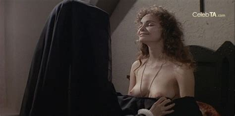 Anne Heywood Nude Pics Pgina