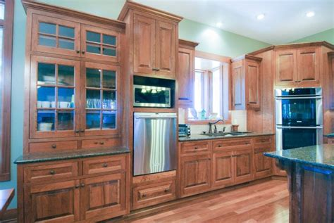 house kitchen cabinets cabinets 110 traditional raised panel cherry kitchen 1993
