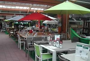 Magasin Salon De Jardin : magasin table de jardin l 39 univers du jardin ~ Teatrodelosmanantiales.com Idées de Décoration
