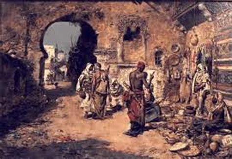 Gentiuno » Gente Del Siglo Xxi » Mozárabes En Al-Ándalus