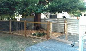 image gallery outdoor dog runs With outside dog kennel runs