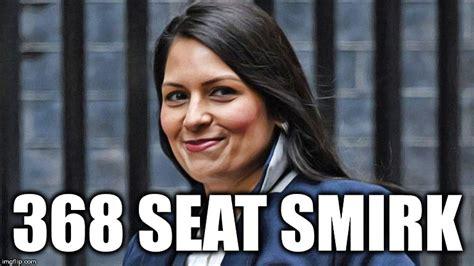 politics smirk Memes & GIFs - Imgflip