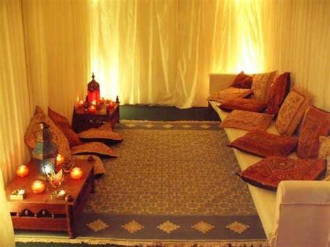 creating a meditation room meditation room meditation room pinterest