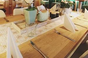 Speisen im restaurant im sporthotel gipfelgl ck for Tisch reservieren