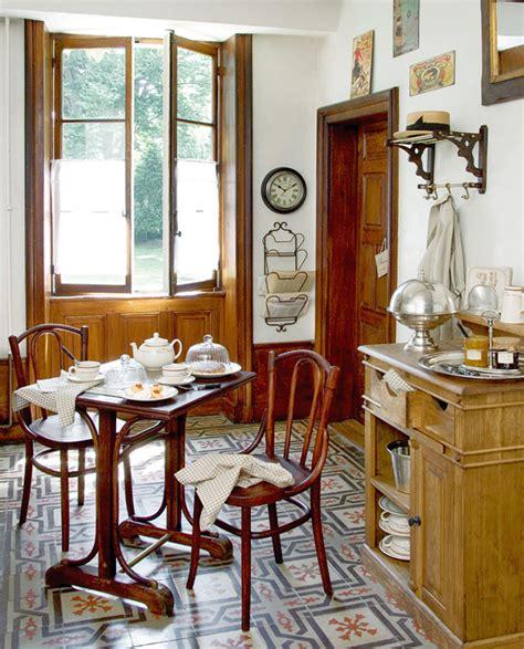 cuisine de famille buffet de cuisine comptoir de famille
