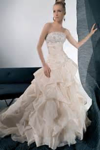 wedding dress design italian wedding bridal dresses trendy mods