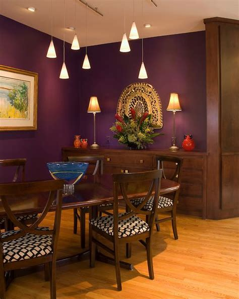 colored lights for room 17 best images about house ideas on purple